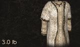 Long Robe.png