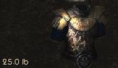 Darius' Armor.png
