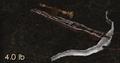 Scoped Standard Crossbow.png