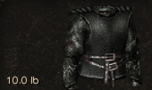 Reinforced Leather Armor.png