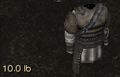 Leather Ordu Armor.png
