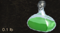 Poison Vial.png