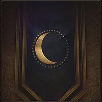 Thief-Icon.jpg