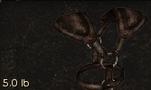 Leather Barbari Armor.png