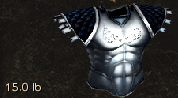 The Blue Cuirass.png