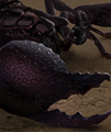 Scorpion armored.png