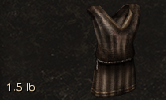 Tunic.png