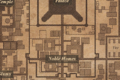Noble Homes Map.png