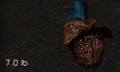 Murmillo Helmet.png