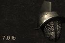 Zagros' Helmet.png