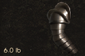 Zagros' Armguard.png