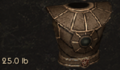 Imperial Power Armor.PNG