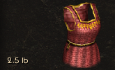Noble Dress.png