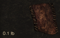 Hardened Leather.png