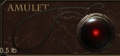 Demon's Eye Charm.png