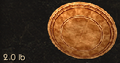 Bronze Plate.png