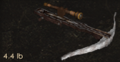 Scoped Heavy Crossbow.png