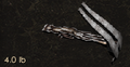 Double Crossbow.png