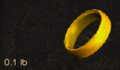 Gold Ring.png