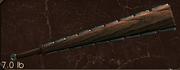 Qantari Weapon.png