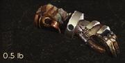Metal glove.png