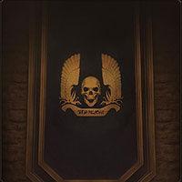 Assassin-Icon.jpg