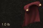 Centurion's cape.png