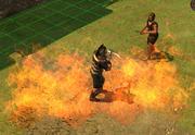 Firestrat1.png