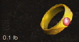 Ruby Ring.png