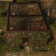Fengshouse1.png
