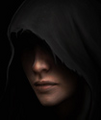 F hooded.png