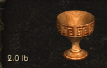 Bronze Goblet.png