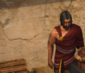 Gaius Laevinus.png