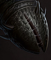 Worm armored.png