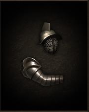 Zagros' Armor Set.png