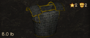 Phrygian Armor (Bronze).png