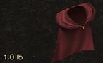 Simple cape.png