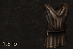 Dirty Tunic.png