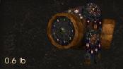 Prospector's Amulet.png