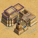 Egyptianarmory
