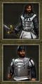 Boneguard portrait