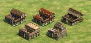 CastleBarrackOriginalDE