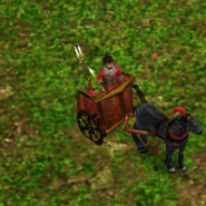 Player2warchariot