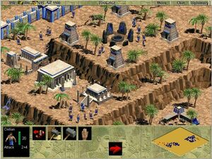00069821-photo-age-of-empires.jpg