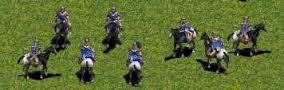 Black Rider (Age of Empires)