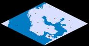 RM AoC Norse Lands
