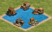 Dockexpansions
