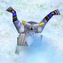 Frostgiant.jpg