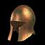 Medium Castle Soldiers