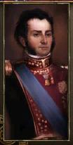 Bernardo O'Higgins.png